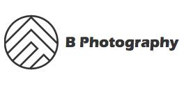 B-Photography : Photographe Professionnel à Bruxelles et environs
