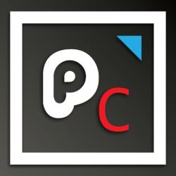photocorner logo