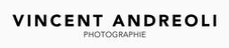 Vincent adreoli logo