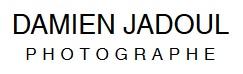 Damien jadoul chat logo
