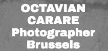 photographe bruxelles