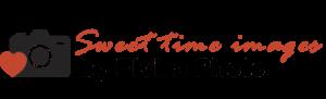 logo-elviraphoto-long-small-300x91-min