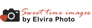 logo-elviraphoto-long-small-300x91-min